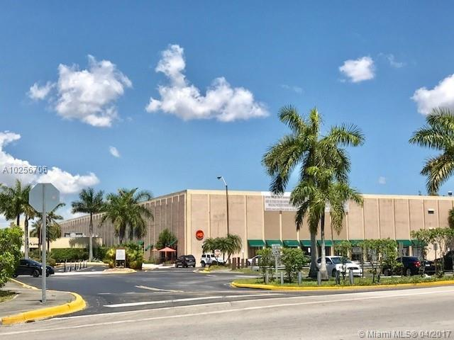 777 NW 72nd Ave # 2106, Miami, FL 33126