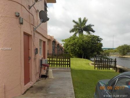 20520 NW 15th Ave # 129, Miami Gardens, FL 33169