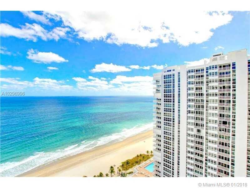 1360 Ocean blvd-2702 pompano-beach--fl-33062-a10296906-Pic01