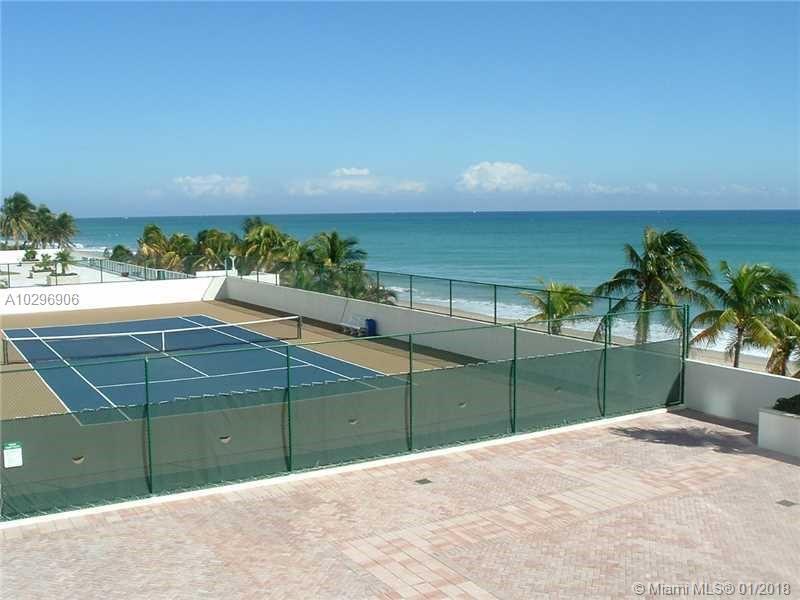 1360 Ocean blvd-2702 pompano-beach--fl-33062-a10296906-Pic17