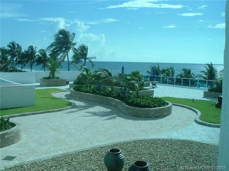 1360 Ocean blvd-2702 pompano-beach--fl-33062-a10296906-Pic18