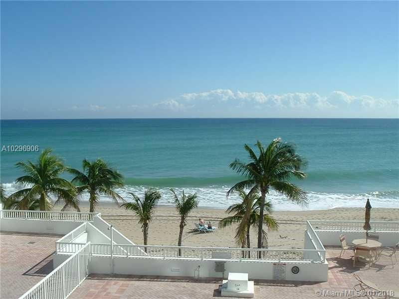 1360 Ocean blvd-2702 pompano-beach--fl-33062-a10296906-Pic19
