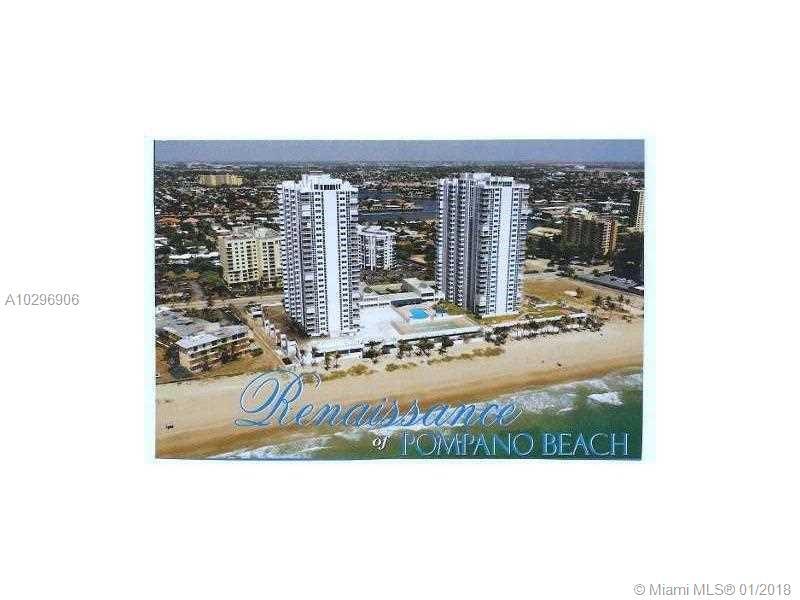 1360 Ocean blvd-2702 pompano-beach--fl-33062-a10296906-Pic30
