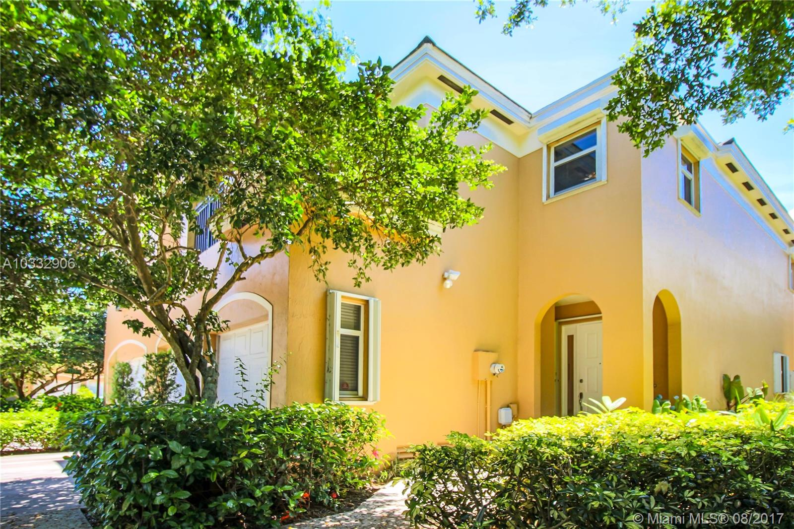 8531 SW 139th Ter, Palmetto Bay , FL 33158