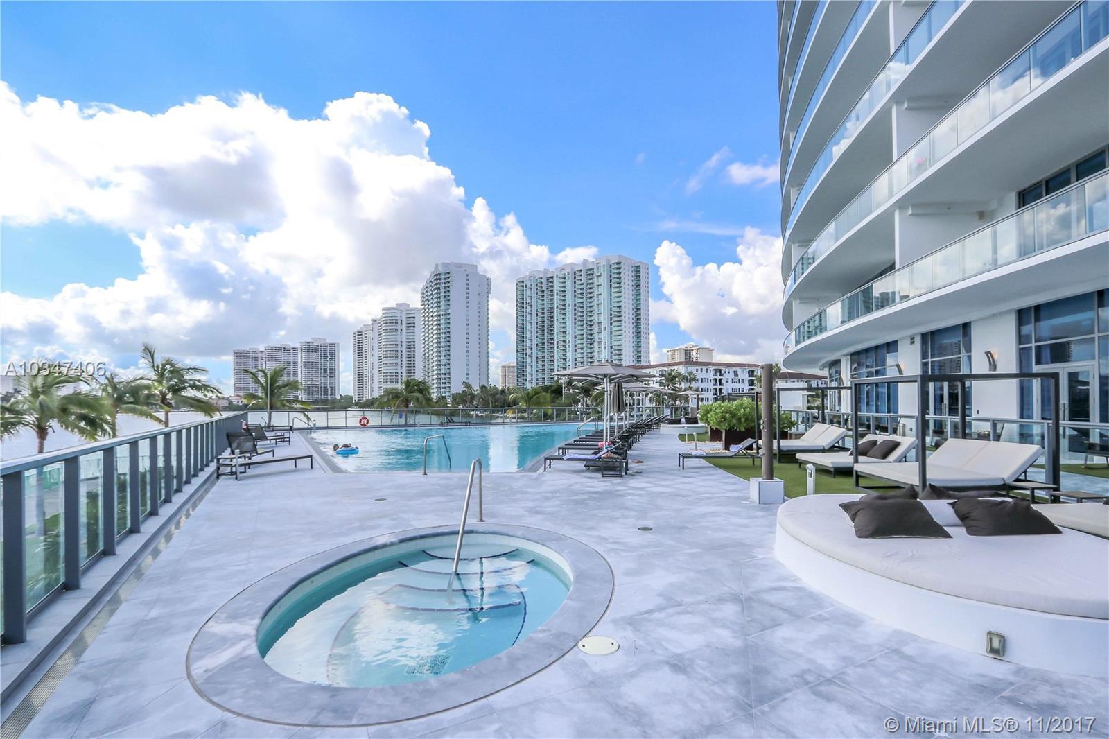 3250 Ne 188th St #102, Miami FL, 33180