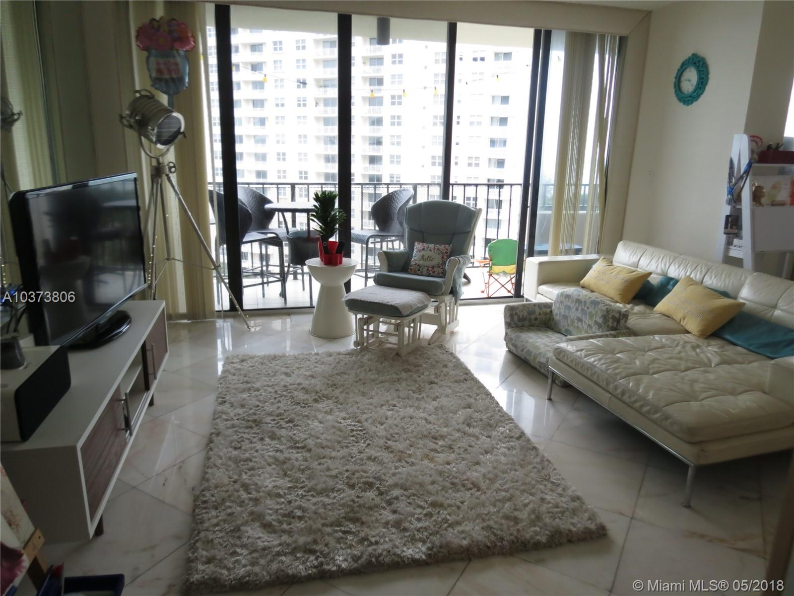 520 Brickell Key Dr #A1115, Miami FL, 33131