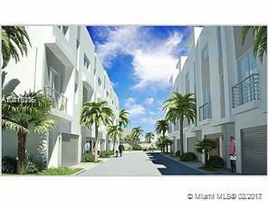 1319 N Ocean Blvd, Pompano Beach , FL 33062