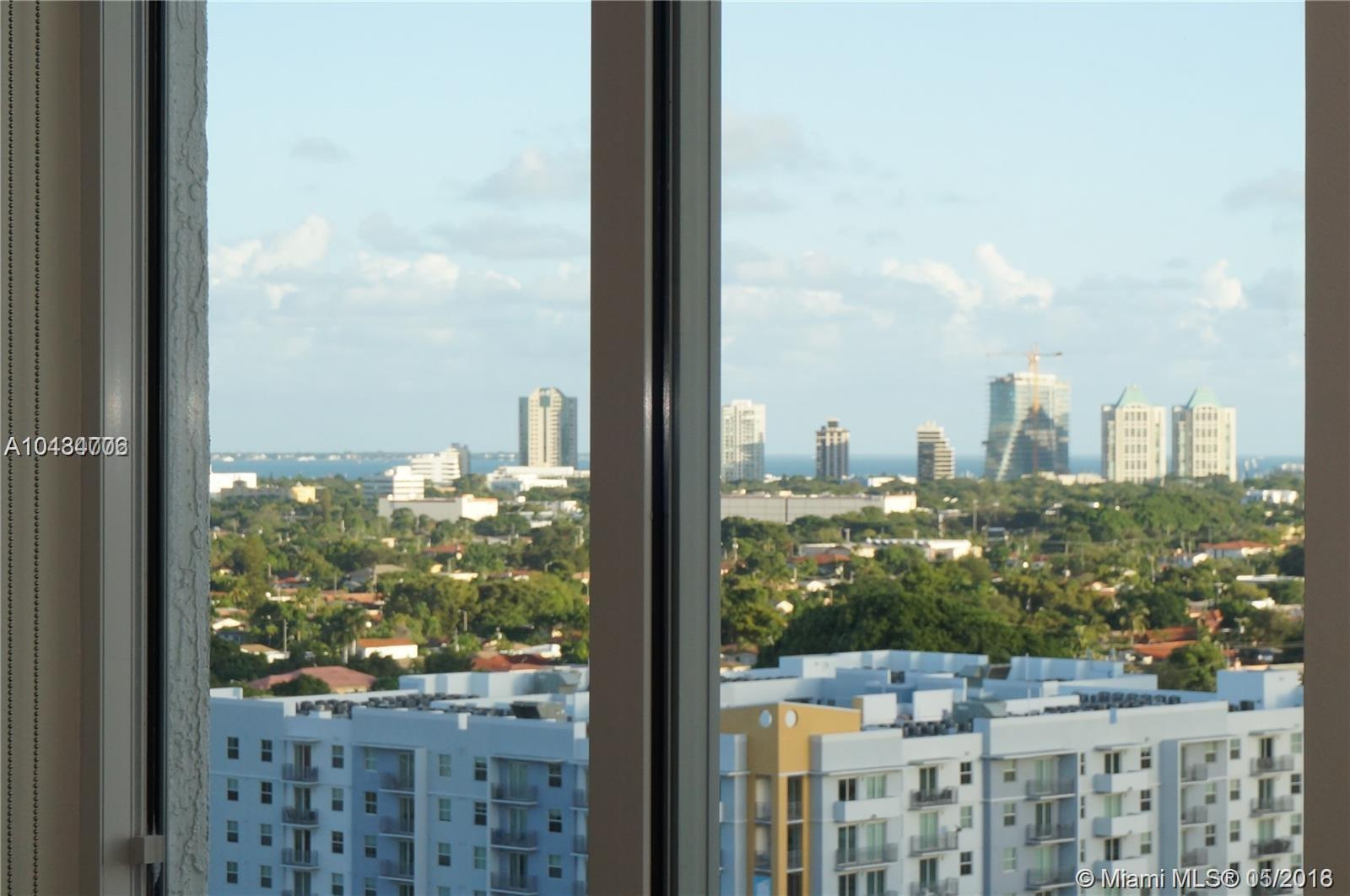10 Aragon Ave #1519 - 1520, Coral Gables FL, 33134