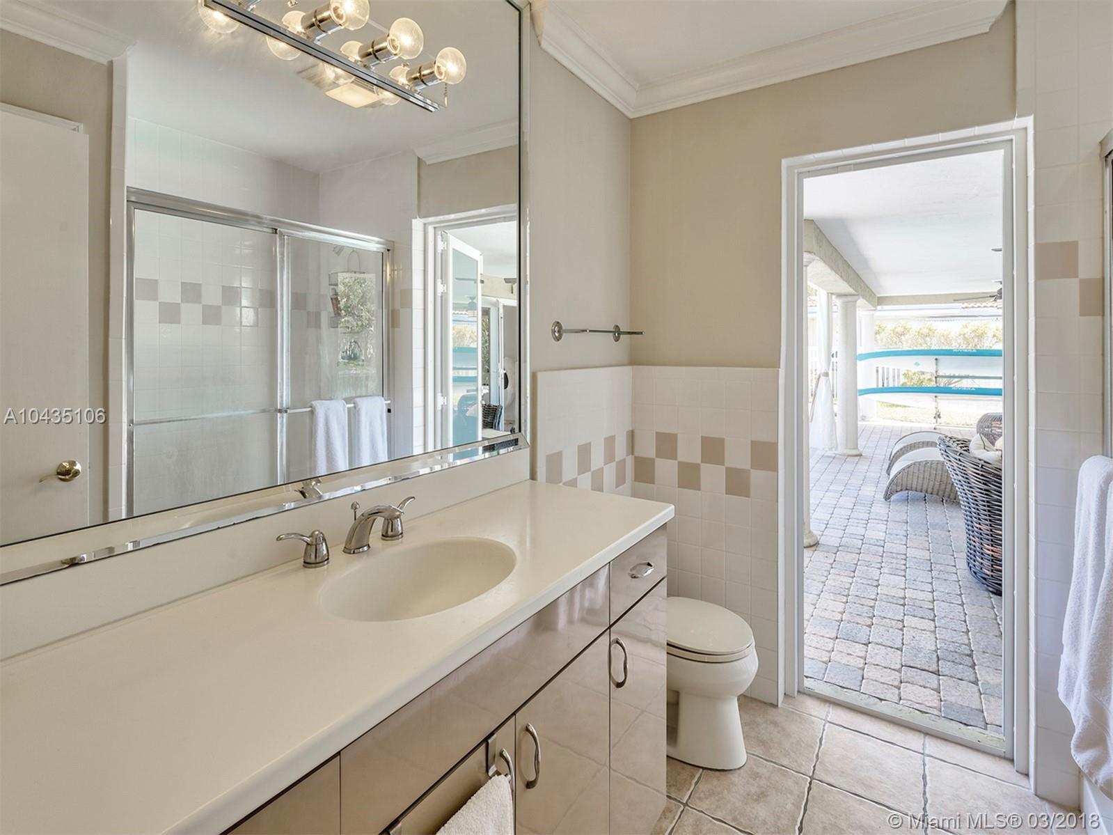 5300 Ne 31st Ave, Fort Lauderdale FL, 33308