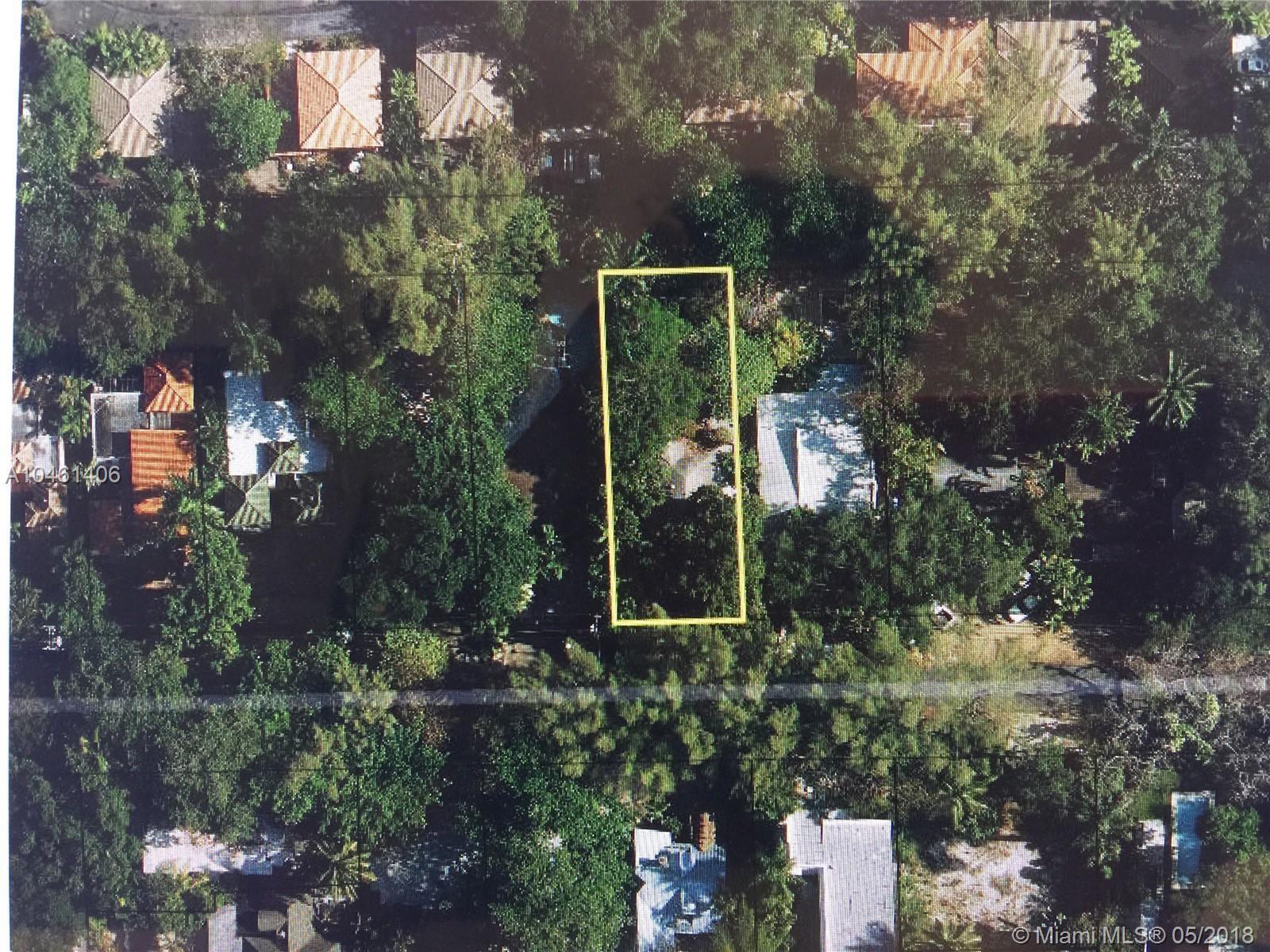 3651 Loquat Avenue, Miami FL, 33133