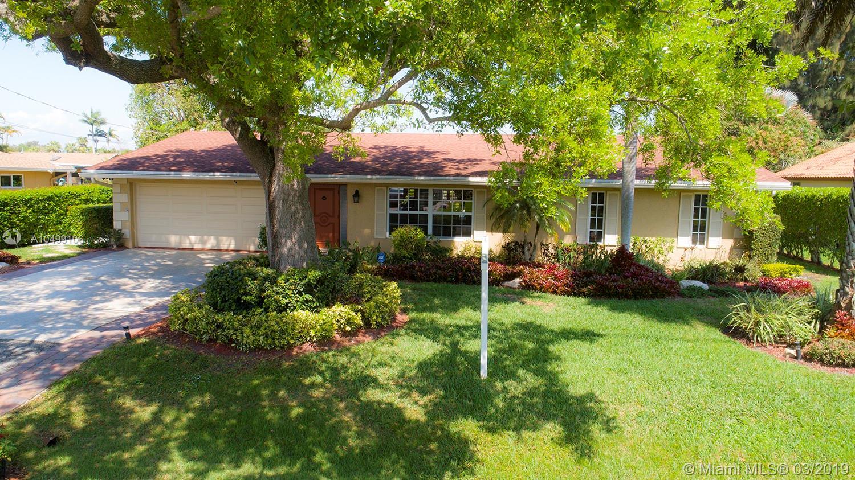 11501 Nw 26th St, Plantation FL, 33323