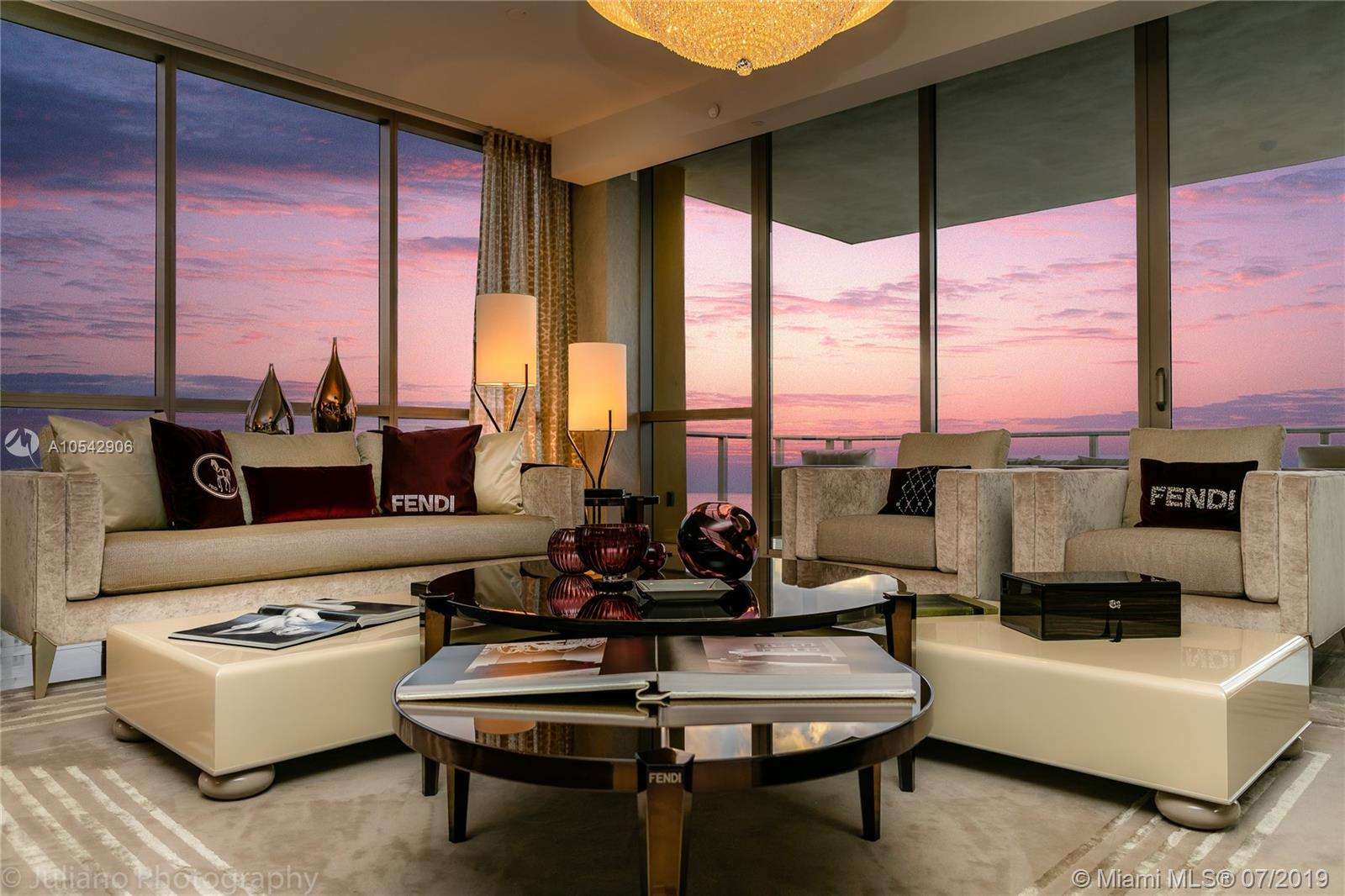 17749 Collins ave-1901 sunny-isles-beach-fl-33160-a10542906-Pic01