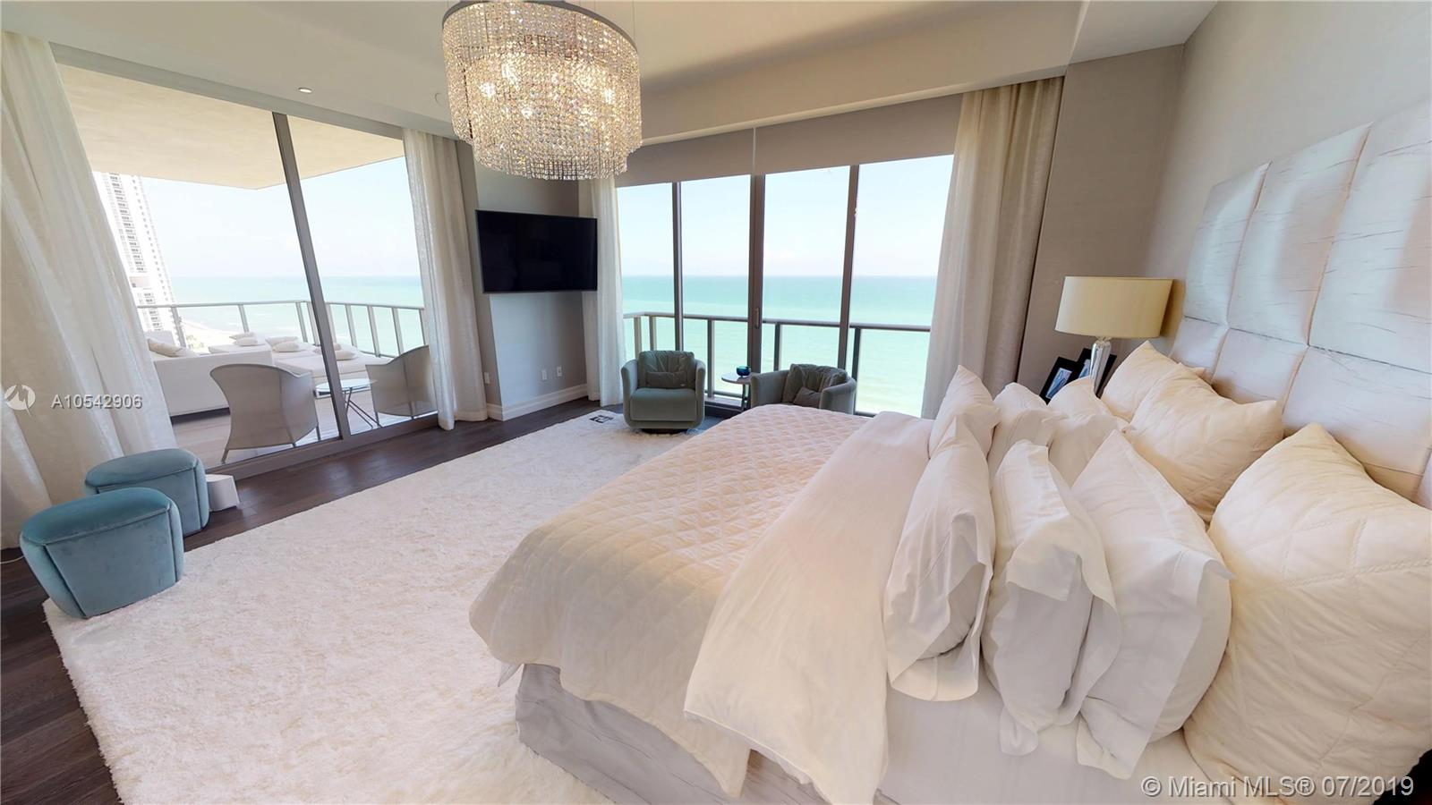 17749 Collins ave-1901 sunny-isles-beach-fl-33160-a10542906-Pic10