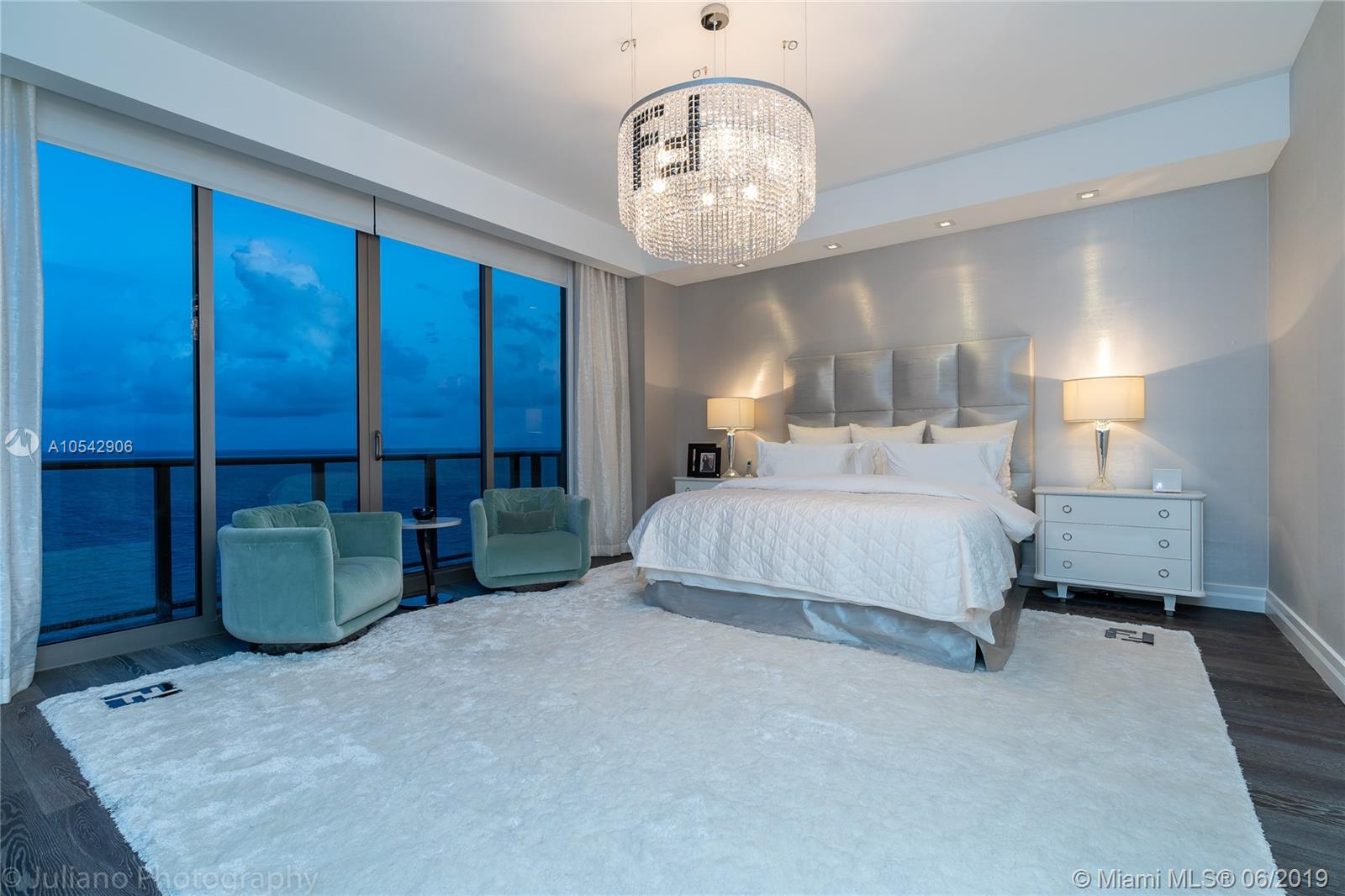 17749 Collins ave-1901 sunny-isles-beach-fl-33160-a10542906-Pic11