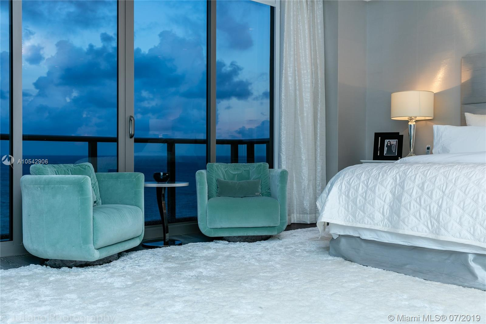17749 Collins ave-1901 sunny-isles-beach-fl-33160-a10542906-Pic12