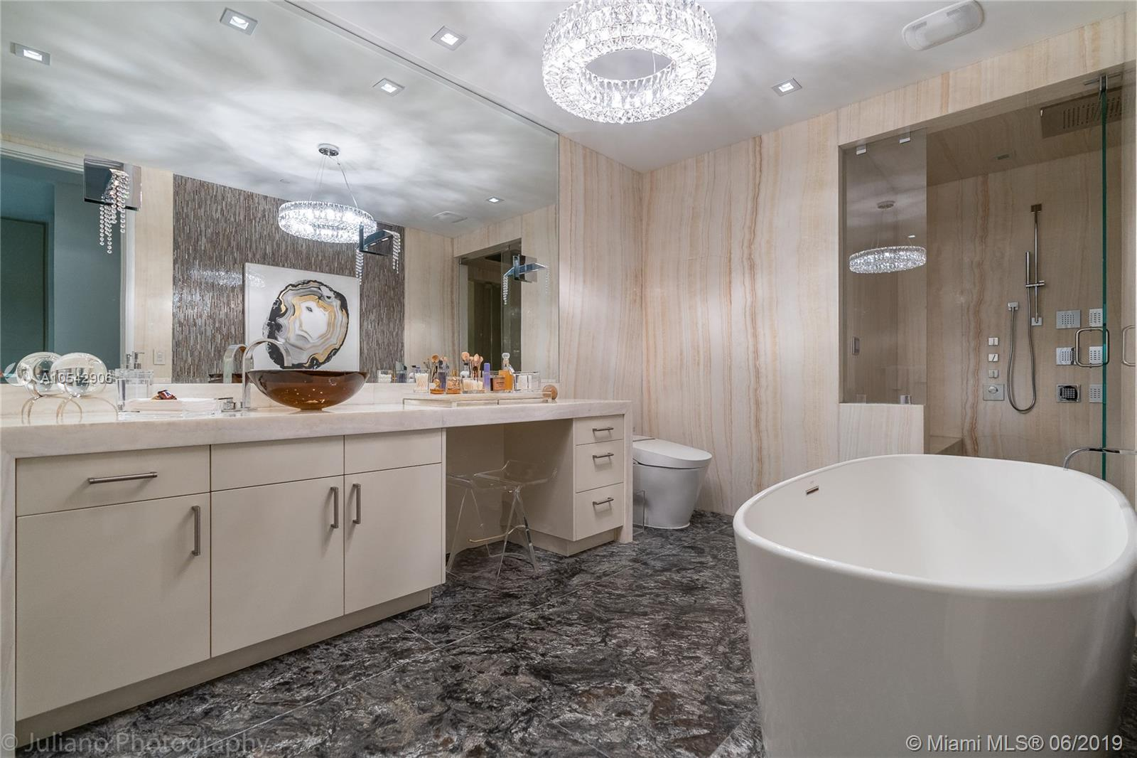 17749 Collins ave-1901 sunny-isles-beach-fl-33160-a10542906-Pic14
