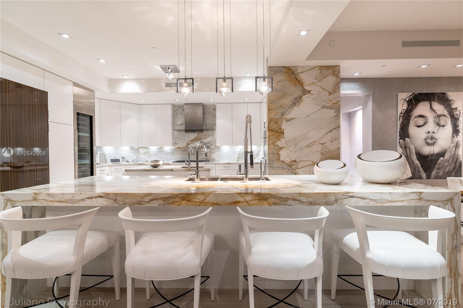 17749 Collins ave-1901 sunny-isles-beach-fl-33160-a10542906-Pic18