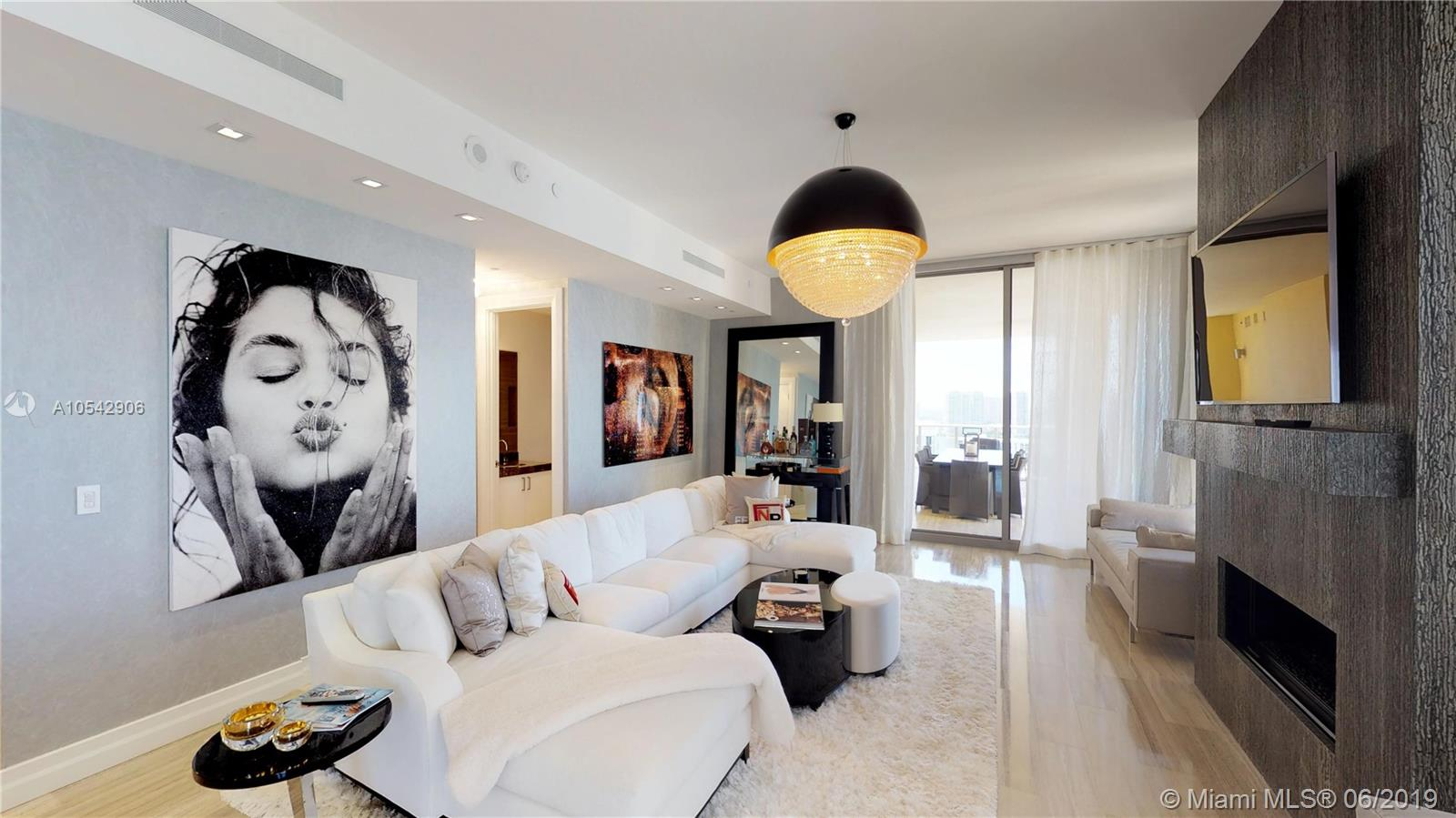 17749 Collins ave-1901 sunny-isles-beach-fl-33160-a10542906-Pic21