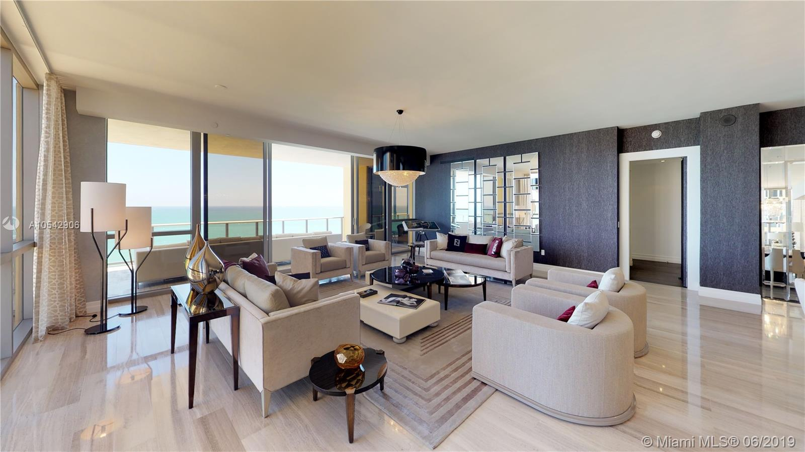 17749 Collins ave-1901 sunny-isles-beach-fl-33160-a10542906-Pic03