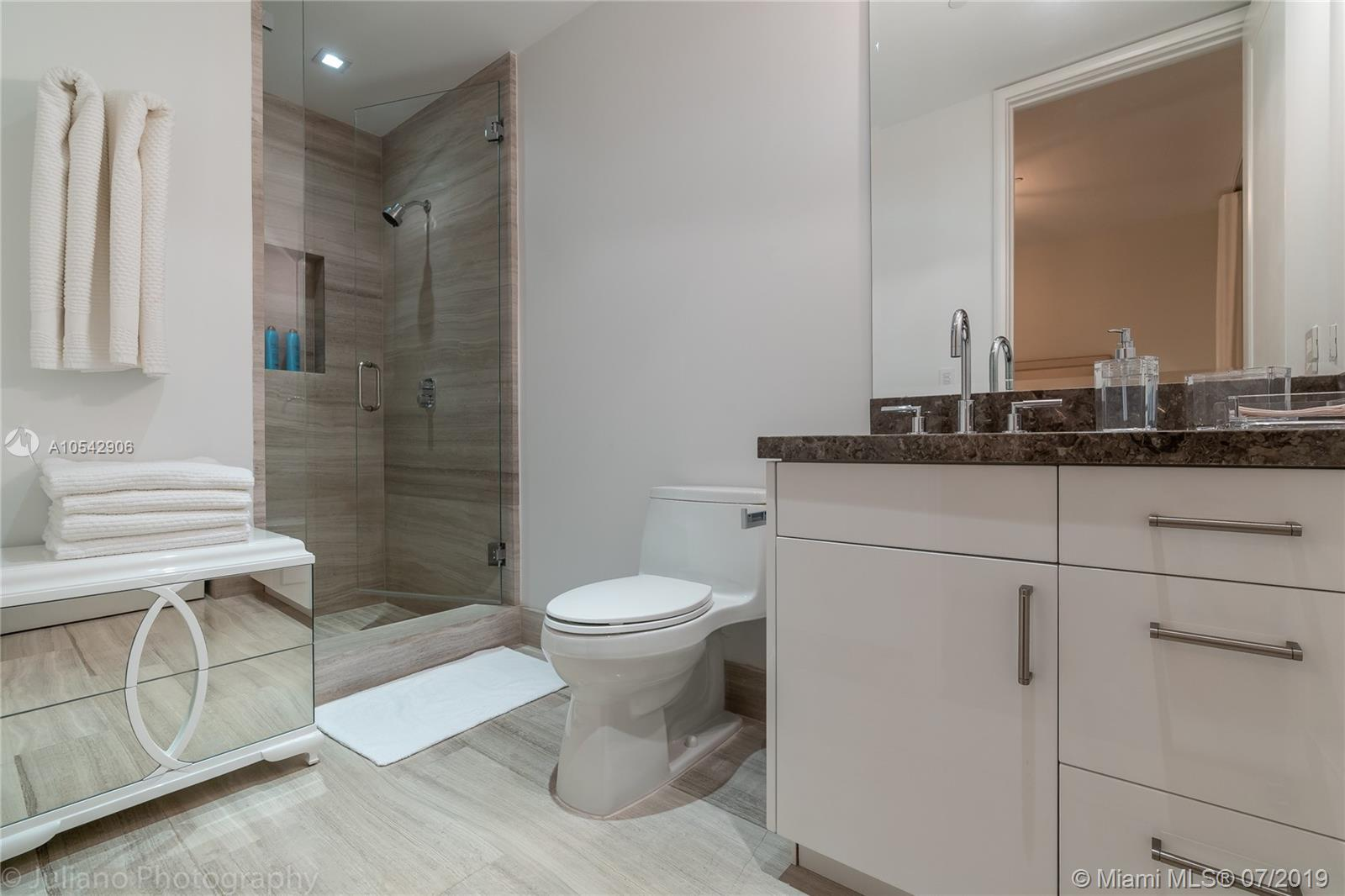 17749 Collins ave-1901 sunny-isles-beach-fl-33160-a10542906-Pic30