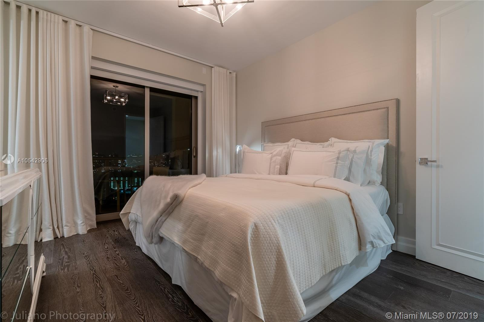 17749 Collins ave-1901 sunny-isles-beach-fl-33160-a10542906-Pic31