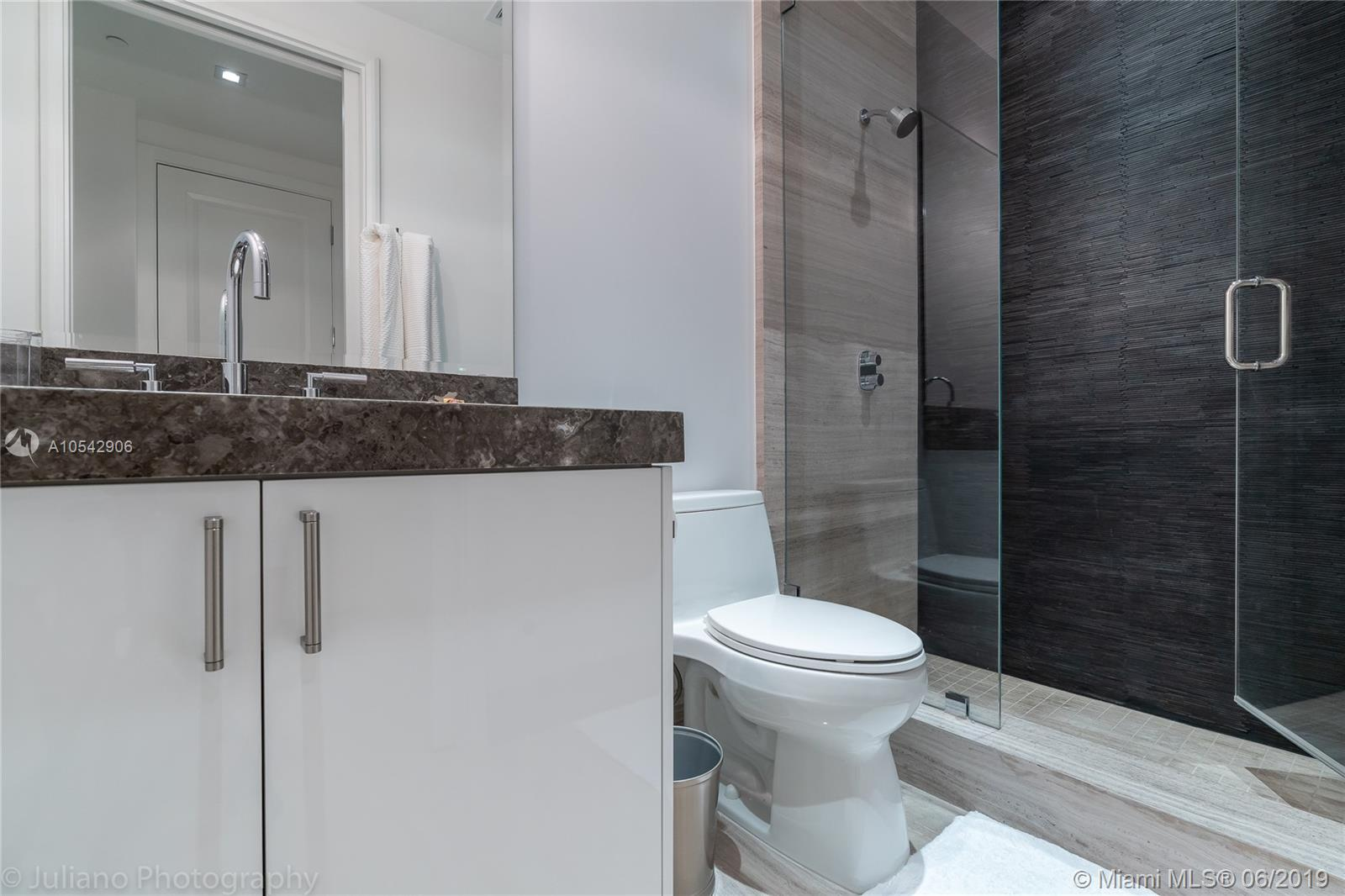 17749 Collins ave-1901 sunny-isles-beach-fl-33160-a10542906-Pic32