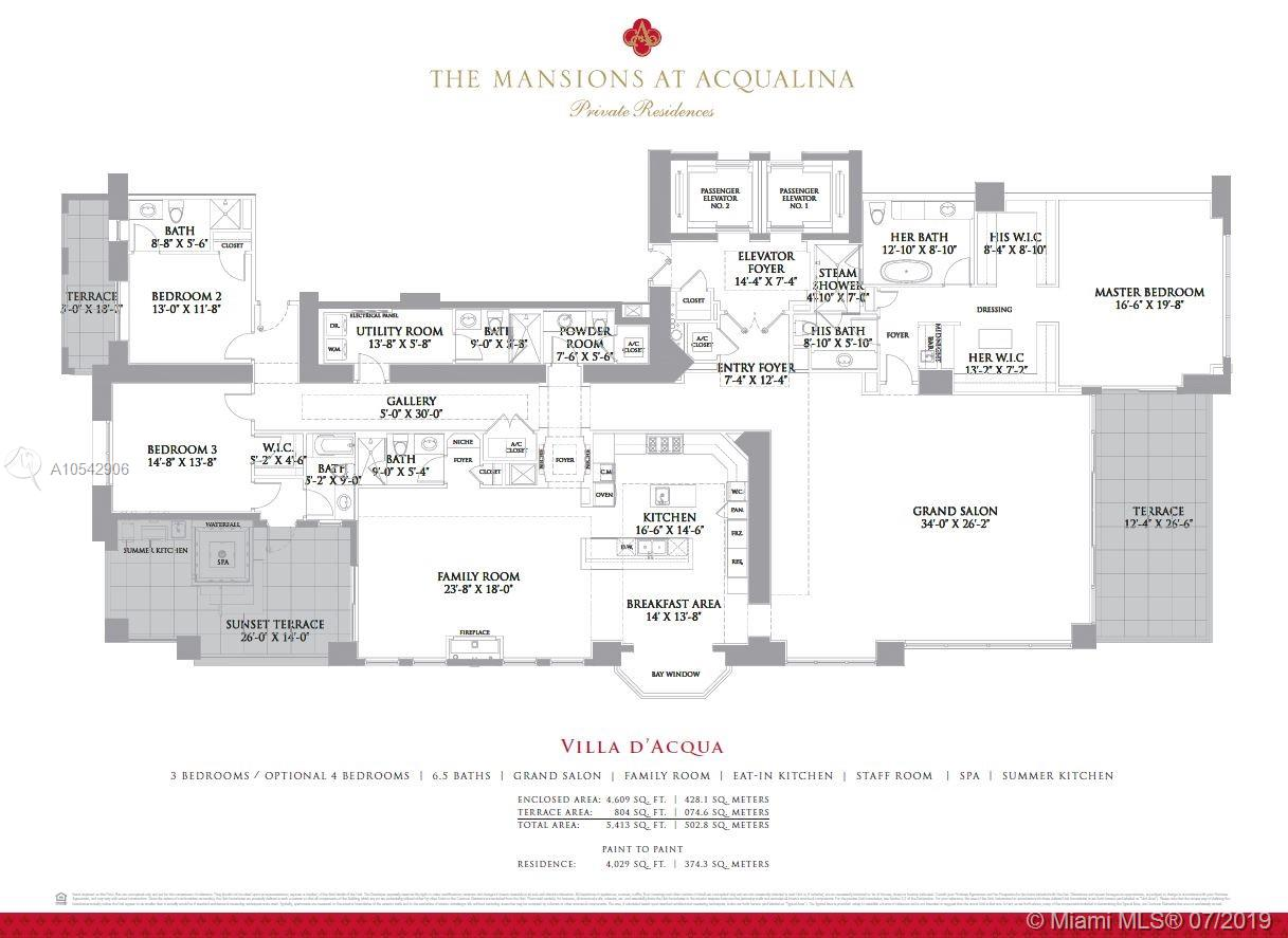 17749 Collins ave-1901 sunny-isles-beach-fl-33160-a10542906-Pic36