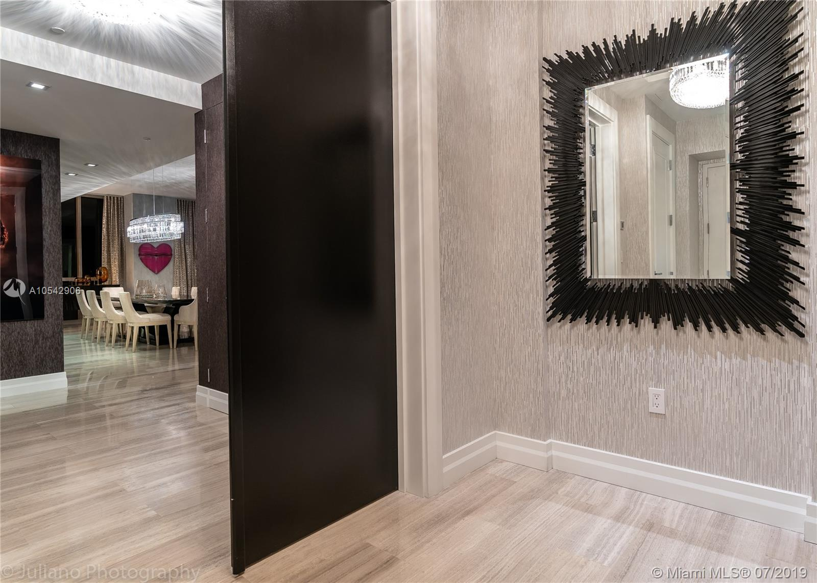 17749 Collins ave-1901 sunny-isles-beach-fl-33160-a10542906-Pic37