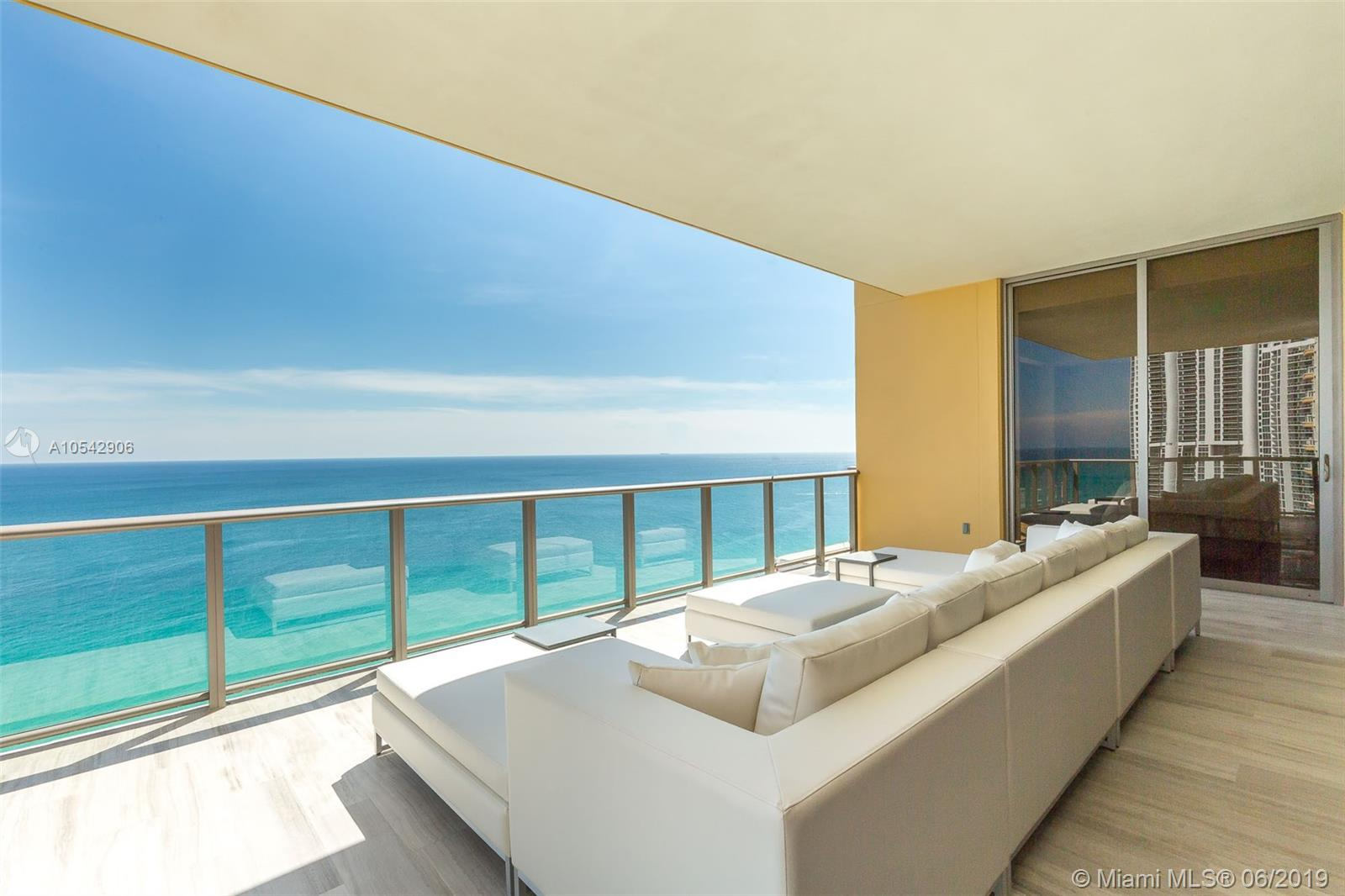 17749 Collins ave-1901 sunny-isles-beach-fl-33160-a10542906-Pic09