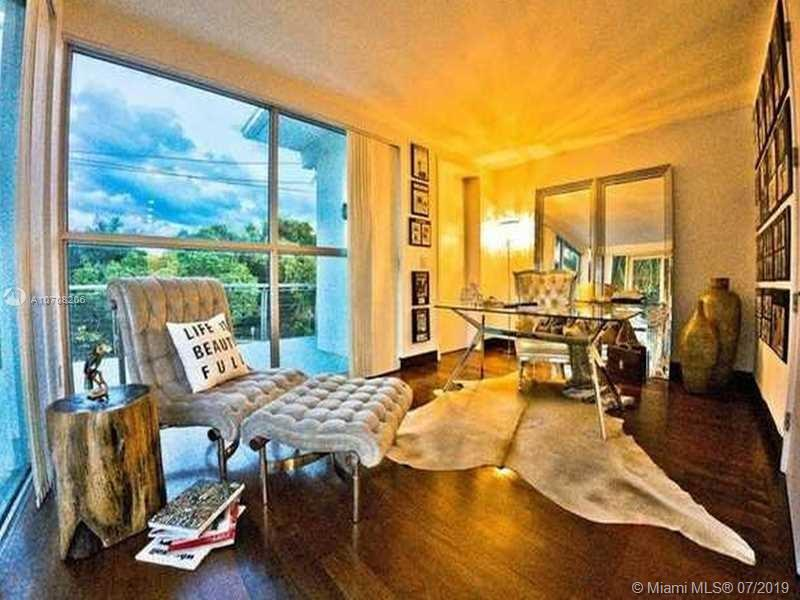 1215 Venetian way- miami-fl-33139-a10708206-Pic31