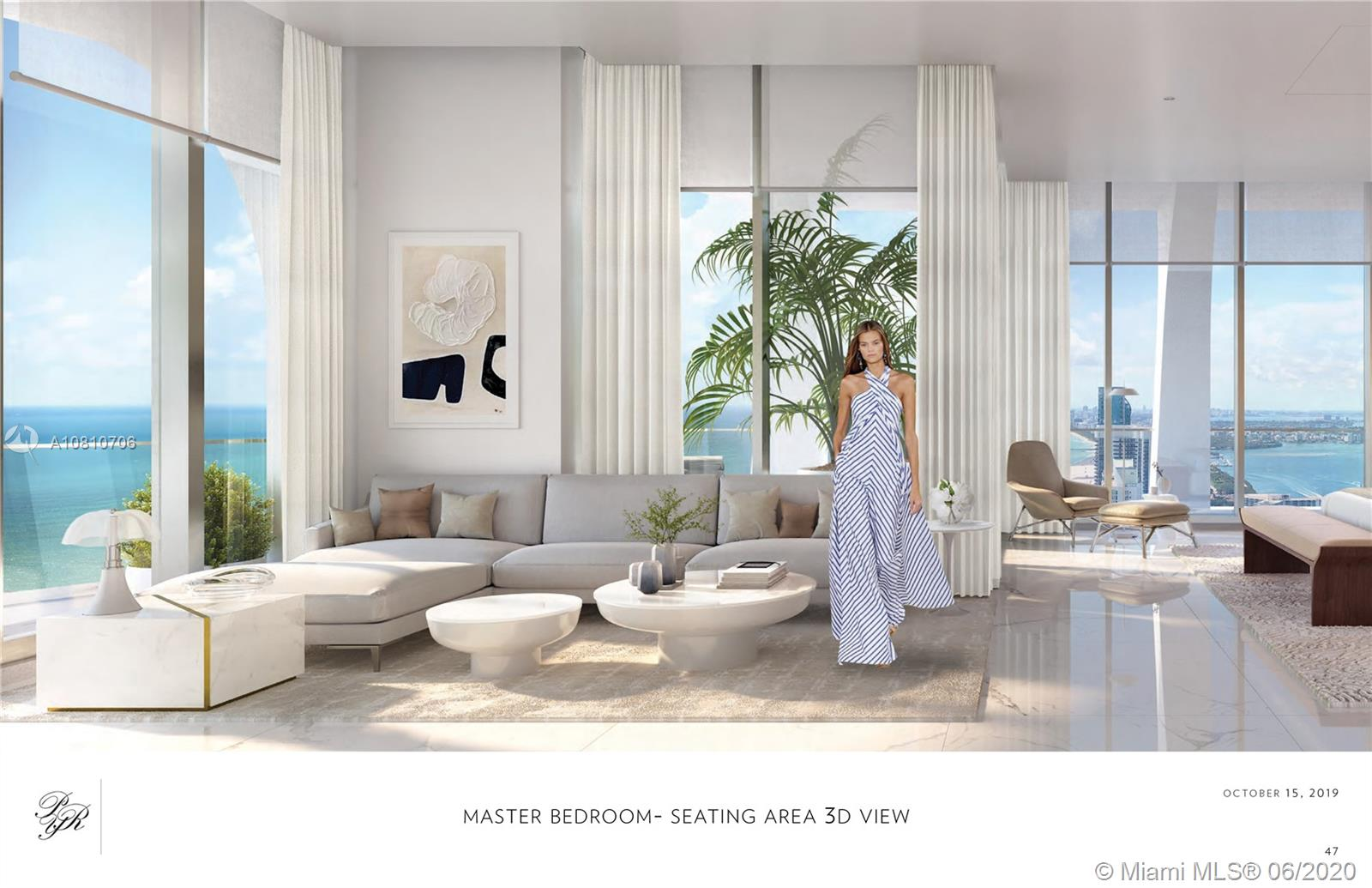 16901 Collins ave-5503 sunny-isles-beach-fl-33160-a10810706-Pic15