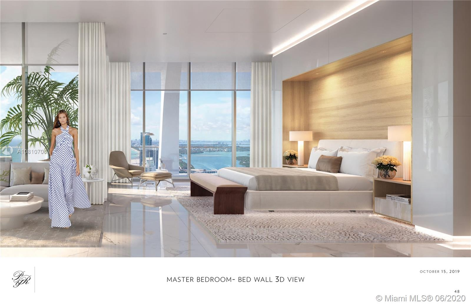 16901 Collins ave-5503 sunny-isles-beach-fl-33160-a10810706-Pic16