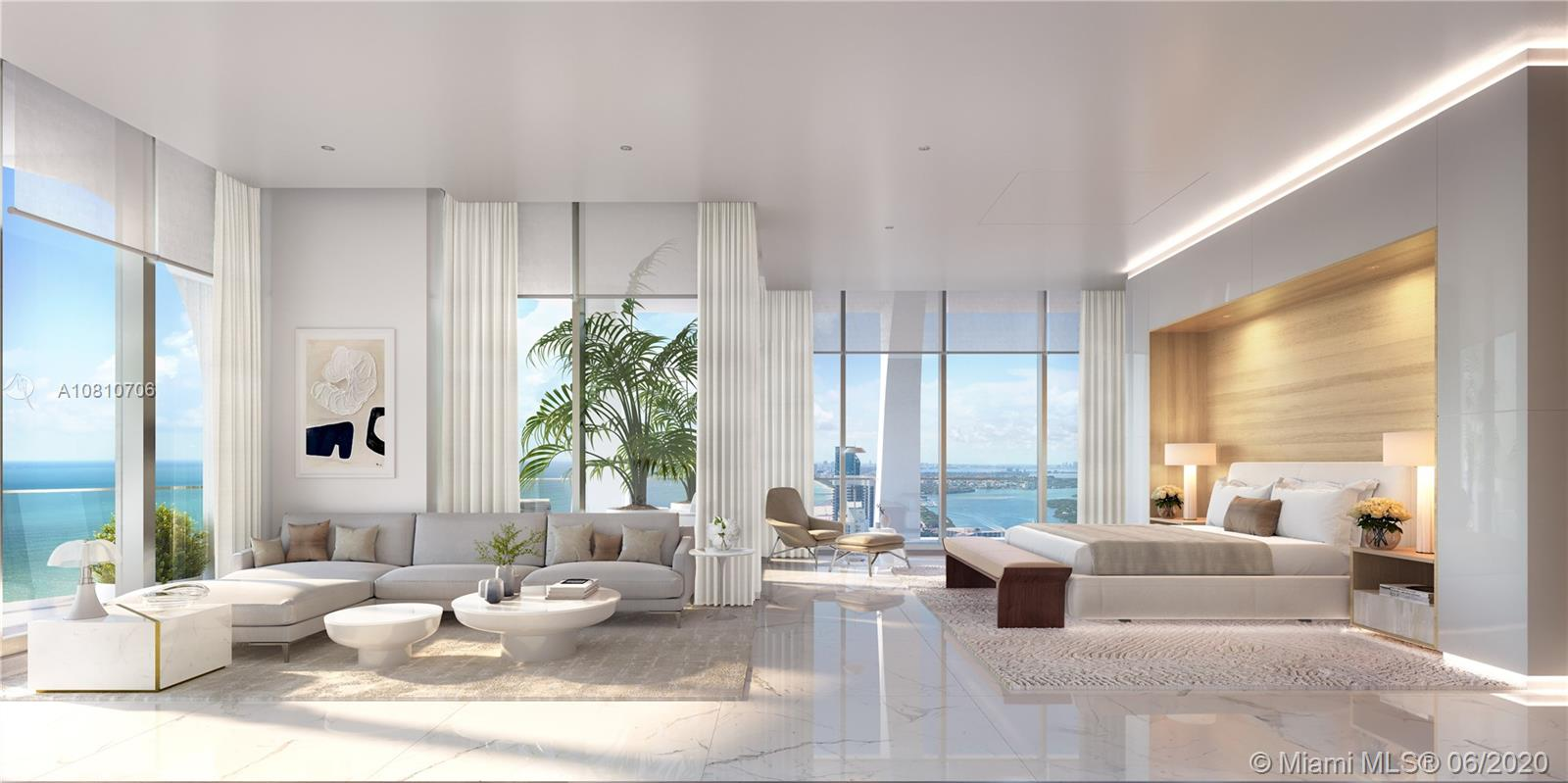 16901 Collins ave-5503 sunny-isles-beach-fl-33160-a10810706-Pic17