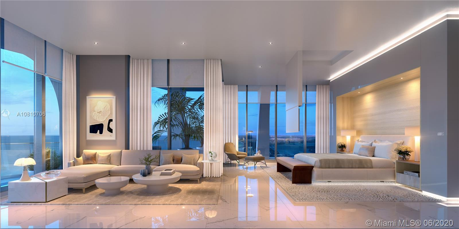 16901 Collins ave-5503 sunny-isles-beach-fl-33160-a10810706-Pic18