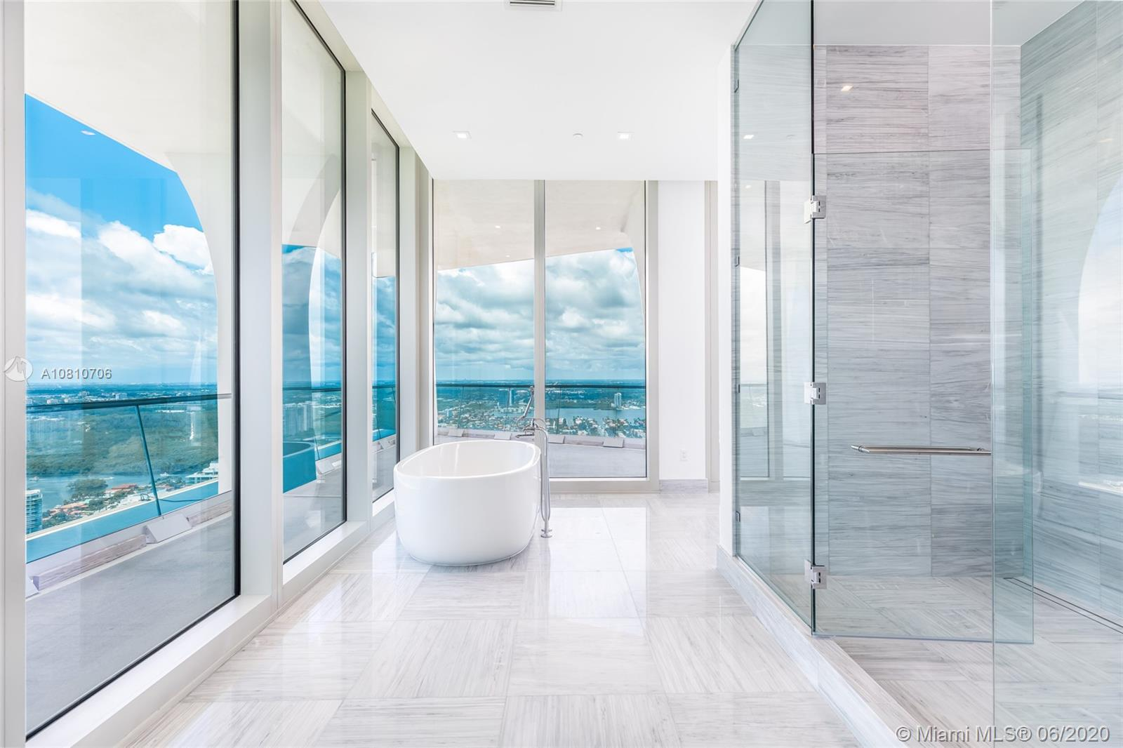 16901 Collins ave-5503 sunny-isles-beach-fl-33160-a10810706-Pic19
