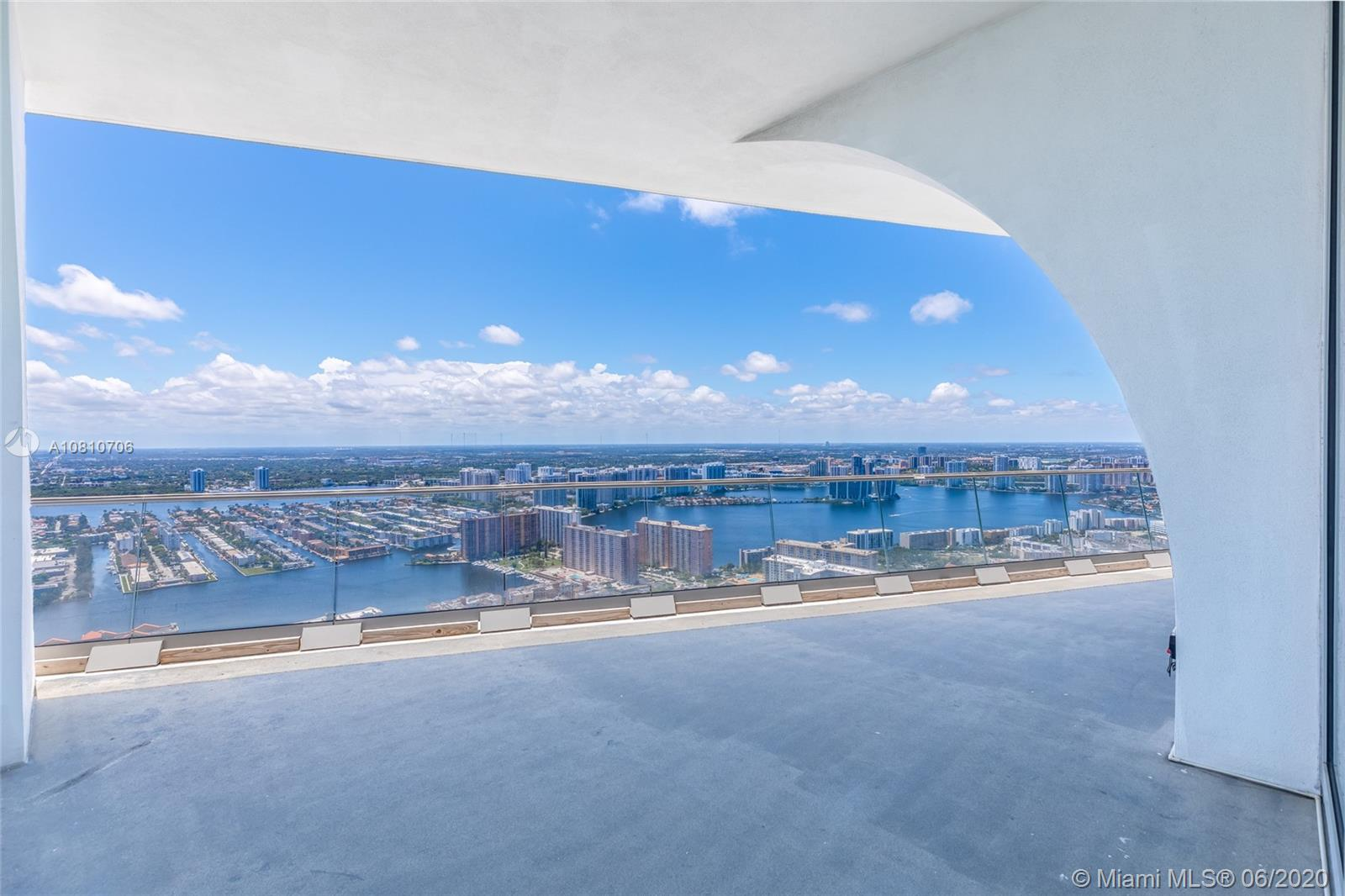 16901 Collins ave-5503 sunny-isles-beach-fl-33160-a10810706-Pic25