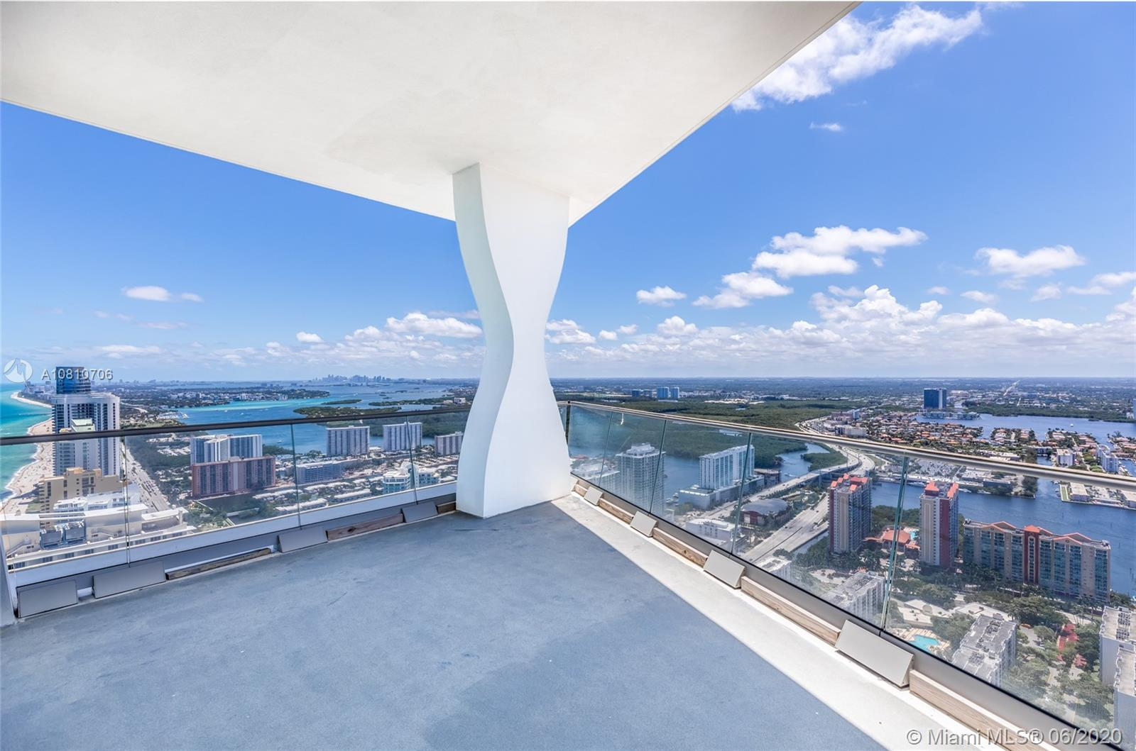 16901 Collins ave-5503 sunny-isles-beach-fl-33160-a10810706-Pic26