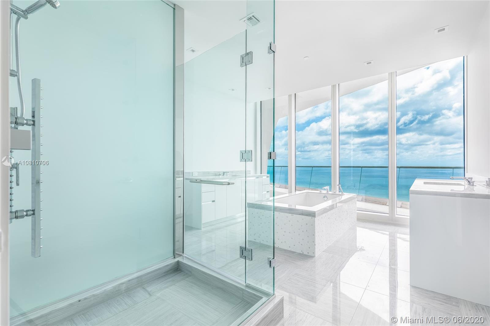 16901 Collins ave-5503 sunny-isles-beach-fl-33160-a10810706-Pic28
