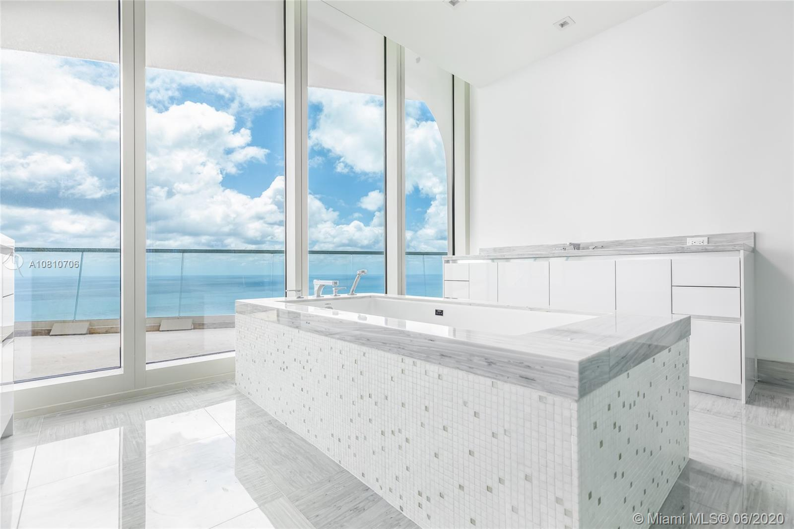 16901 Collins ave-5503 sunny-isles-beach-fl-33160-a10810706-Pic29