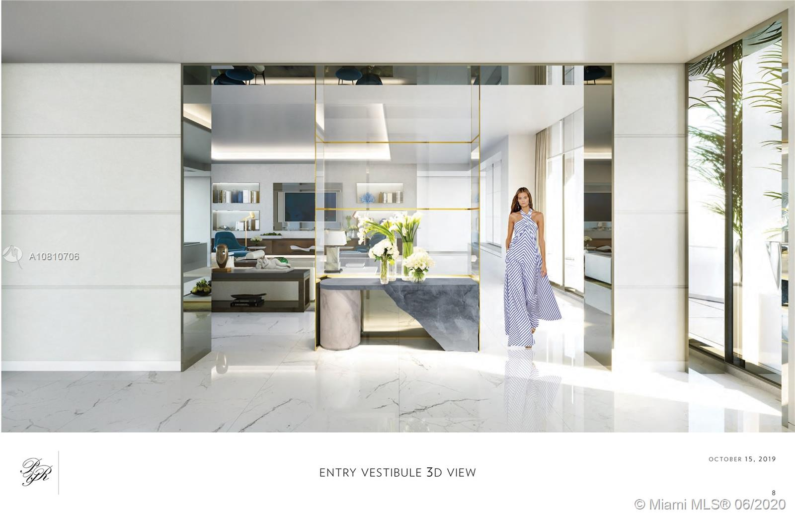 16901 Collins ave-5503 sunny-isles-beach-fl-33160-a10810706-Pic03