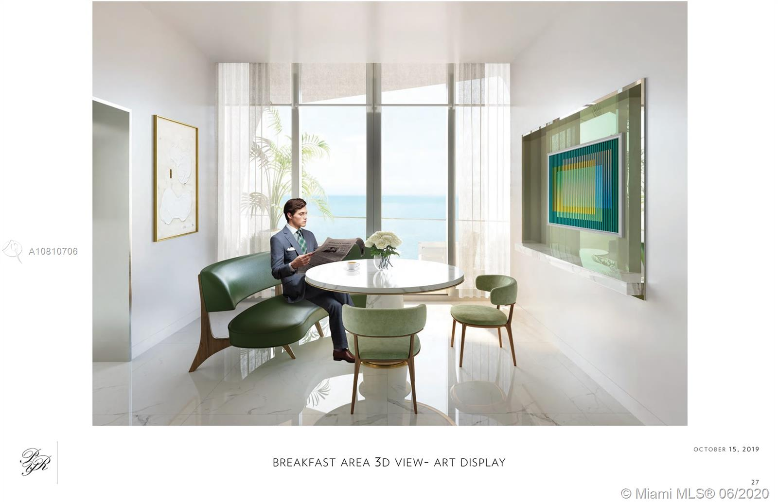 16901 Collins ave-5503 sunny-isles-beach-fl-33160-a10810706-Pic30