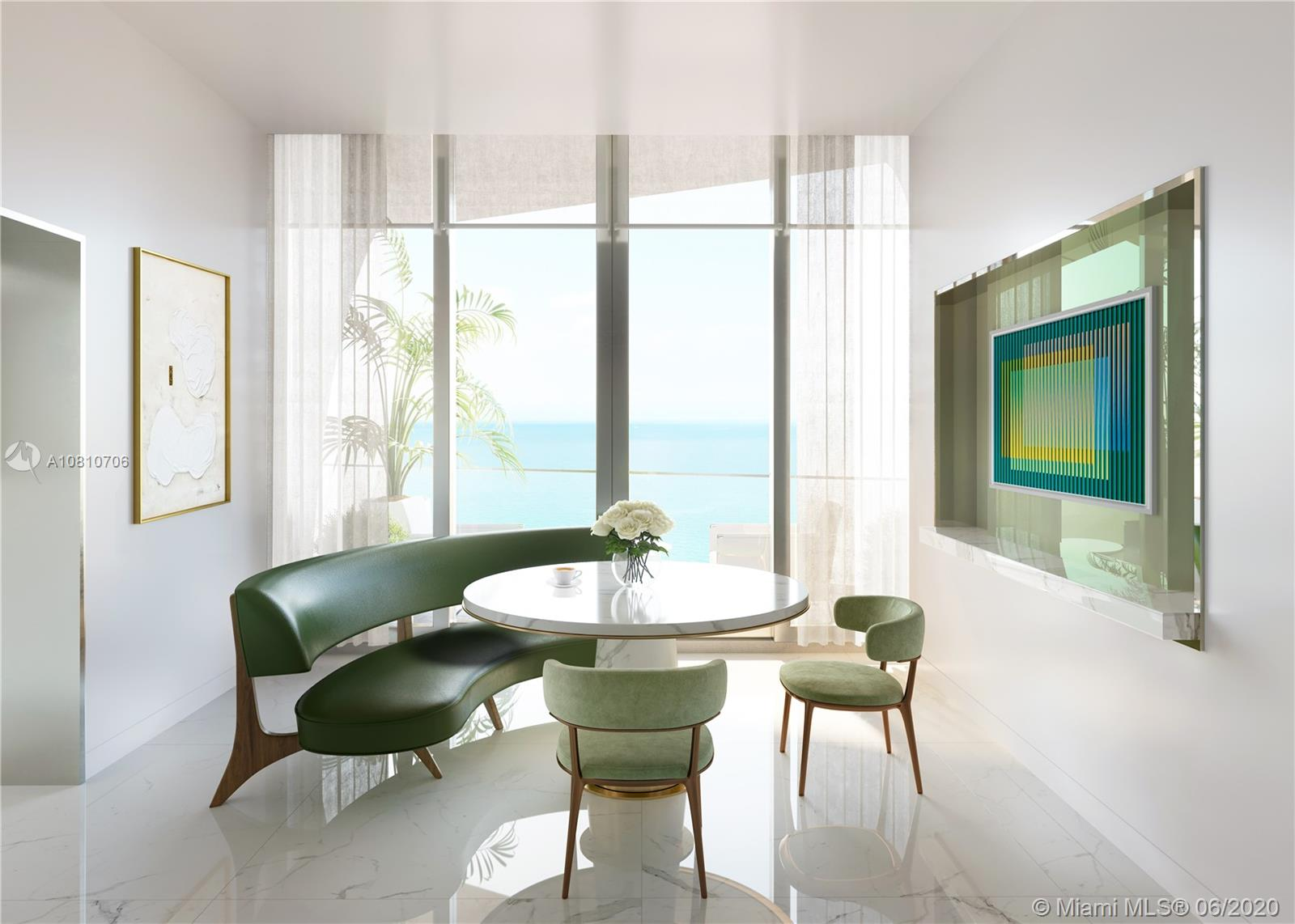 16901 Collins ave-5503 sunny-isles-beach-fl-33160-a10810706-Pic31