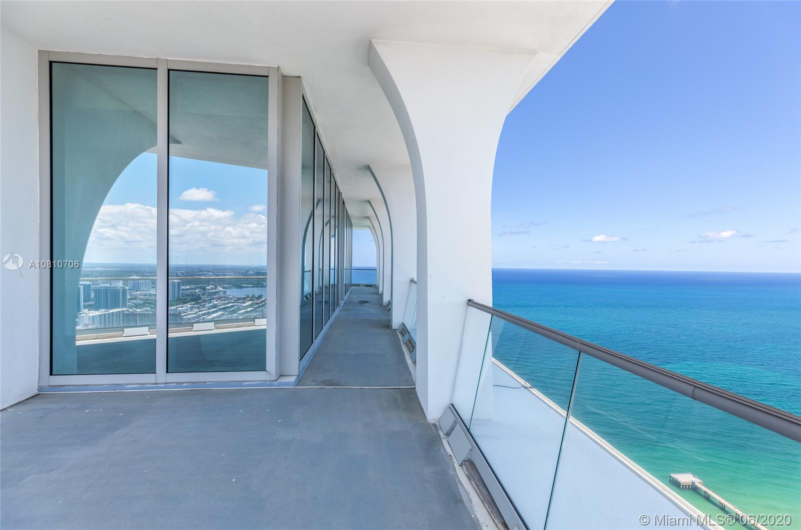 16901 Collins ave-5503 sunny-isles-beach-fl-33160-a10810706-Pic35