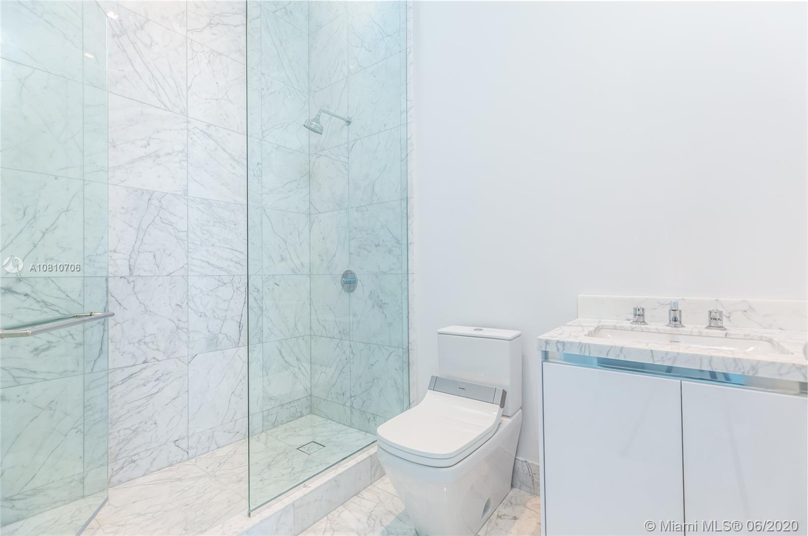16901 Collins ave-5503 sunny-isles-beach-fl-33160-a10810706-Pic36