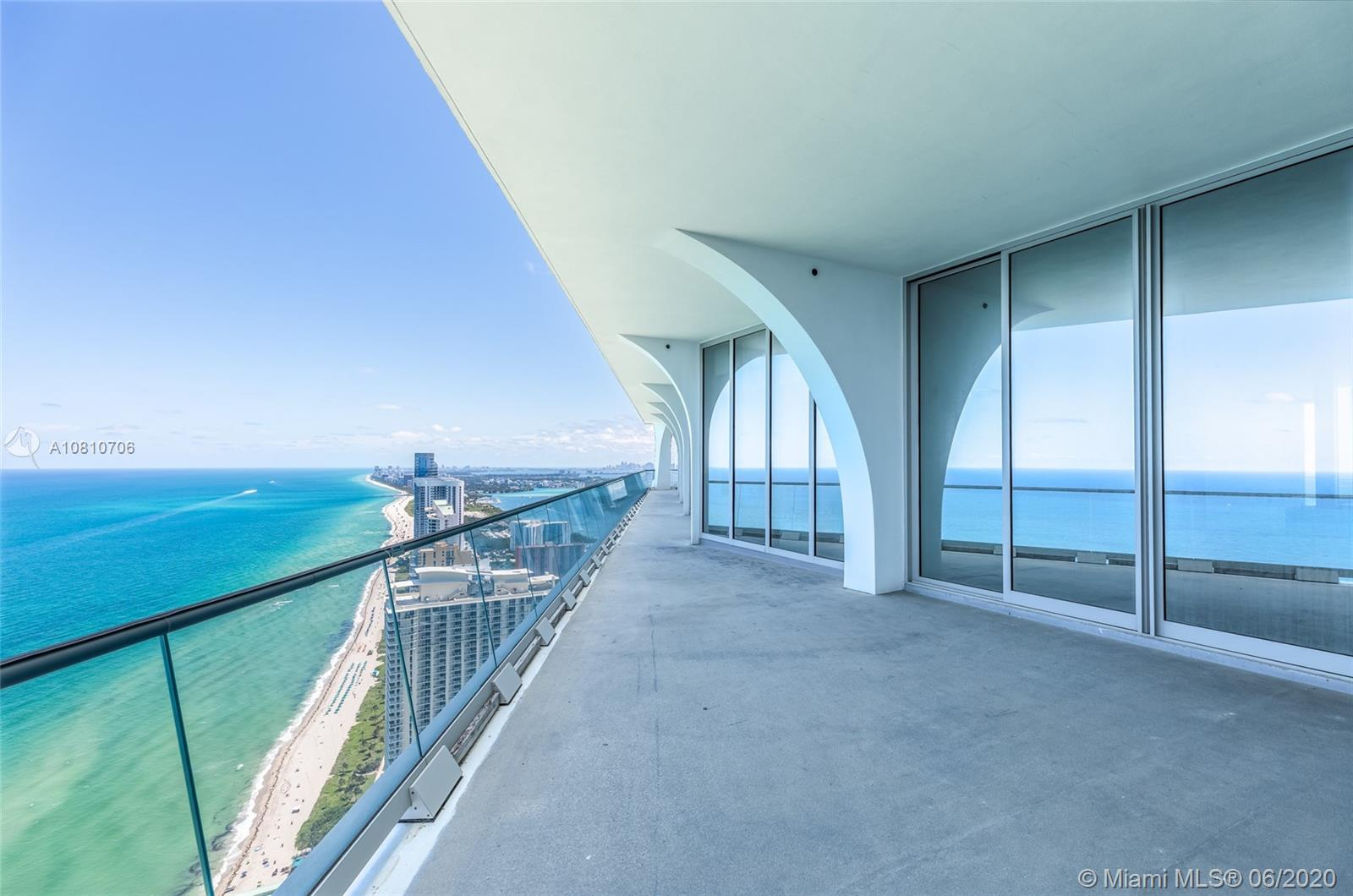 16901 Collins ave-5503 sunny-isles-beach-fl-33160-a10810706-Pic38