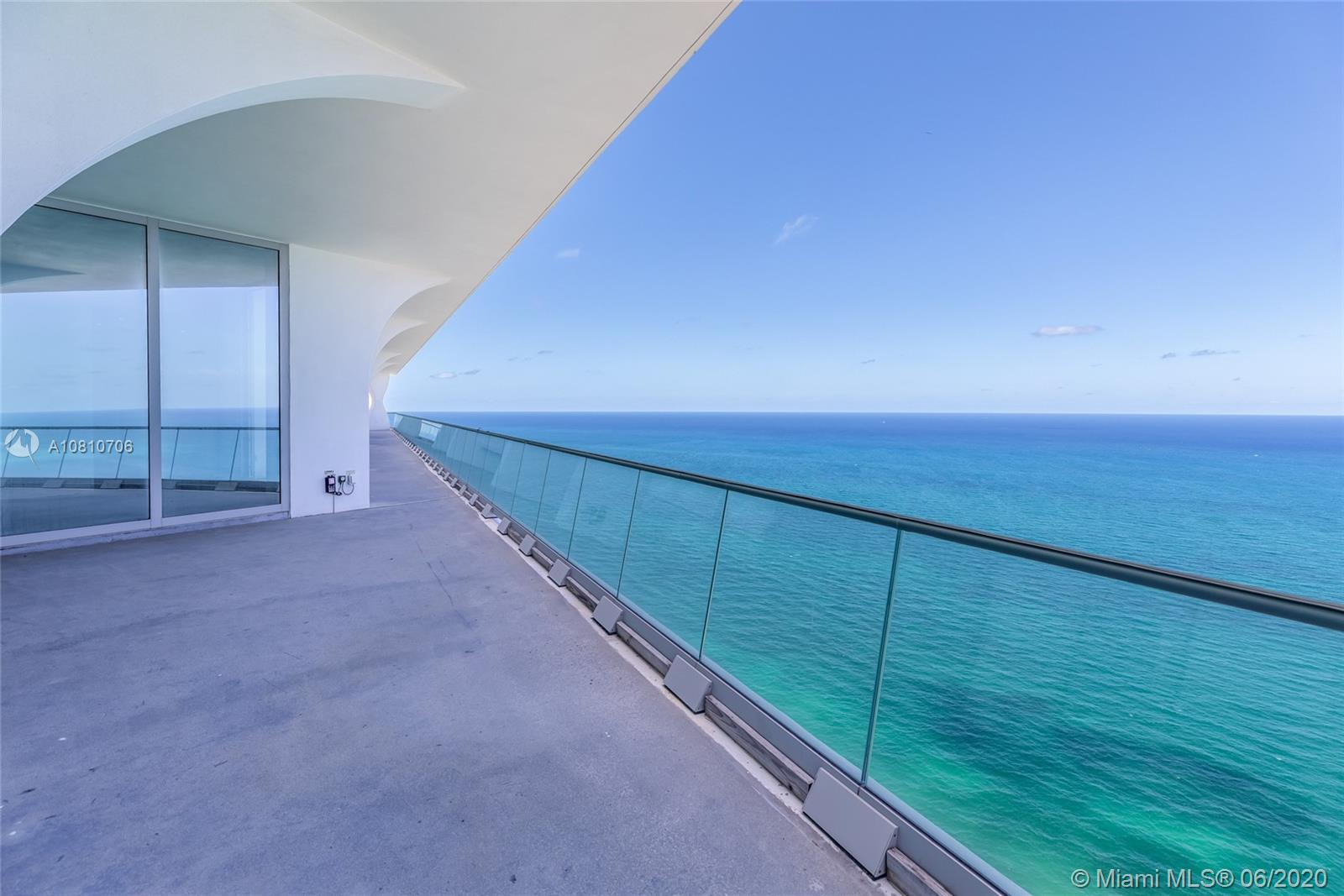 16901 Collins ave-5503 sunny-isles-beach-fl-33160-a10810706-Pic39