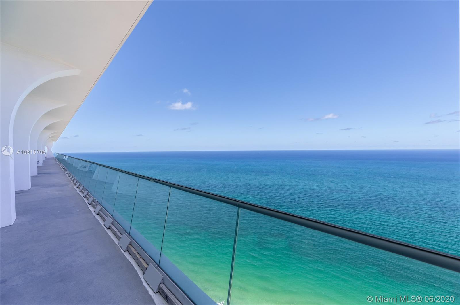 16901 Collins ave-5503 sunny-isles-beach-fl-33160-a10810706-Pic40
