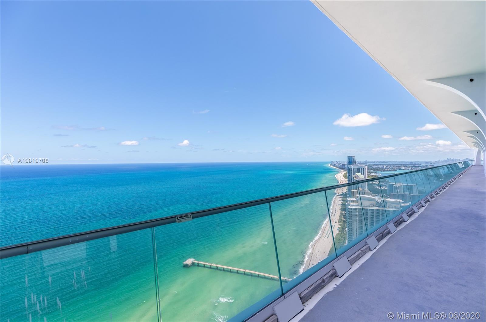 16901 Collins ave-5503 sunny-isles-beach-fl-33160-a10810706-Pic41