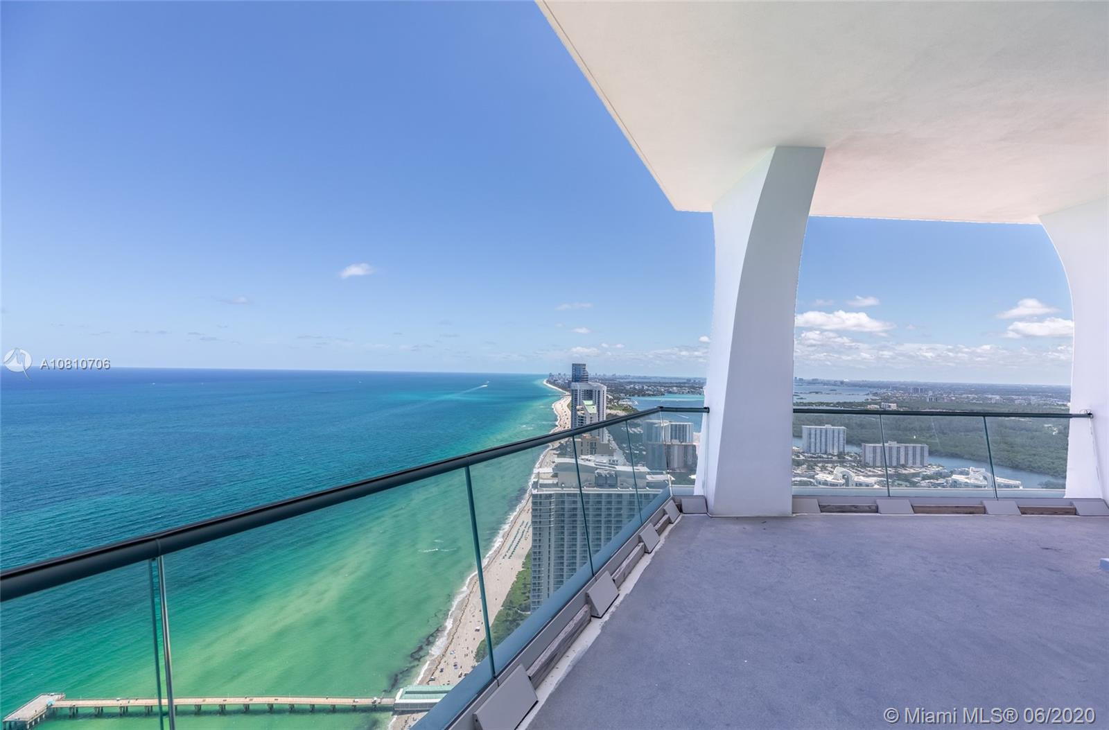 16901 Collins ave-5503 sunny-isles-beach-fl-33160-a10810706-Pic42
