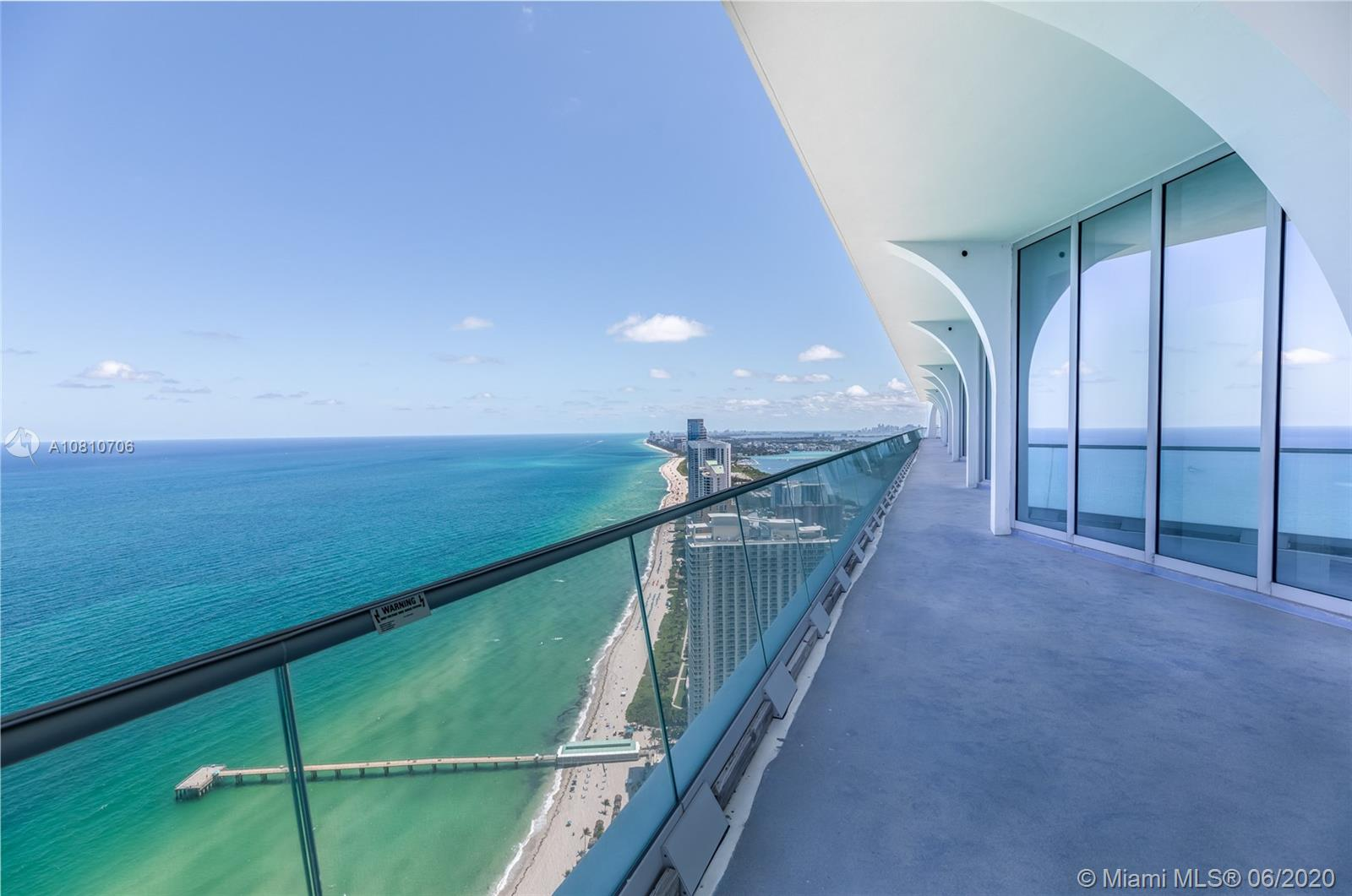 16901 Collins ave-5503 sunny-isles-beach-fl-33160-a10810706-Pic44